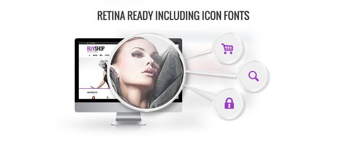 Retina ready image