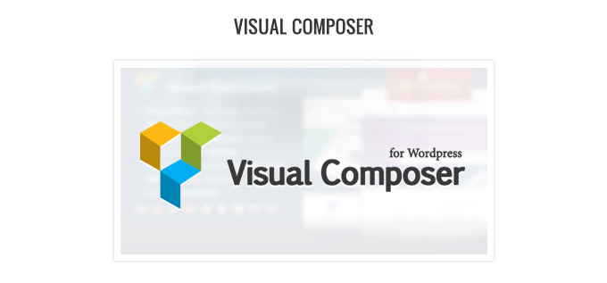 Visual composer image