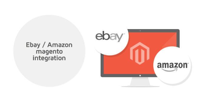 Ebay magento integration picture